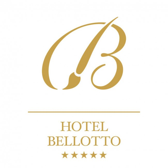 Logo Bellotto